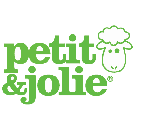 Petit_and_Jolie_logo.png